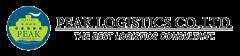Peaklogistics Co.,Ltd.
